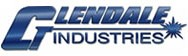 Glendale Industries